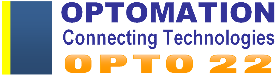 OPTOMATION SYSTEMS