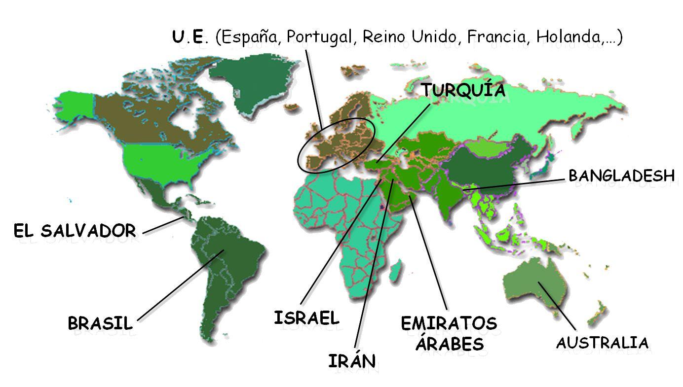 mapa_internacional